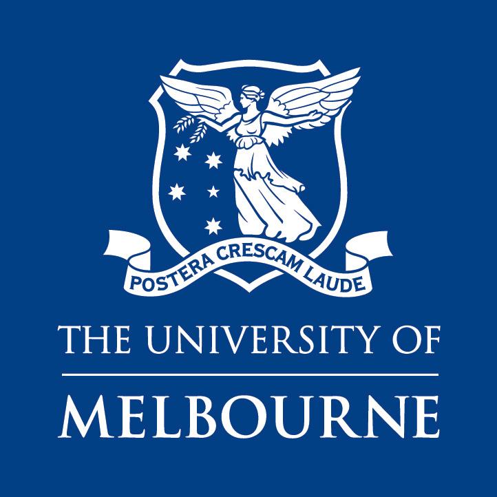 Web Logo Melbourne.jpg