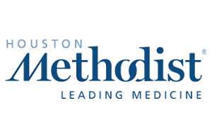Web Logo Methodist.png