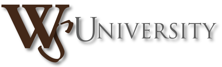 WSUlogo.png