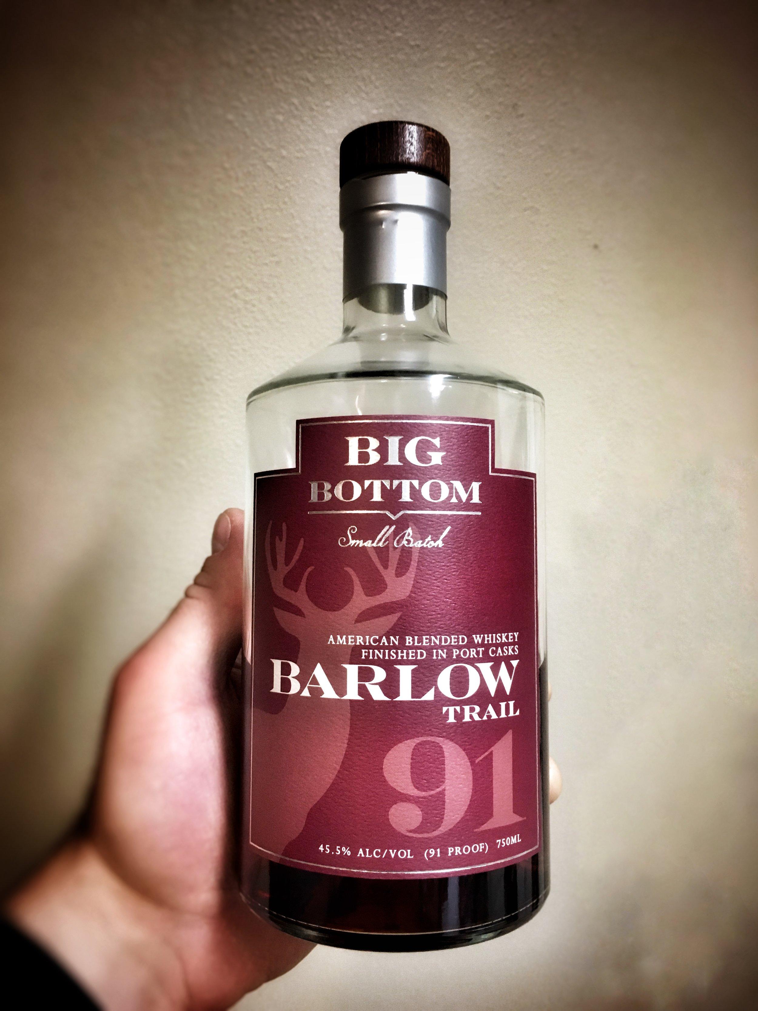 WS_Big_Bottom_Barlow_Trail.jpg