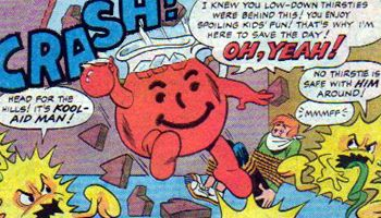 Kool-Aid Man Crash.jpg