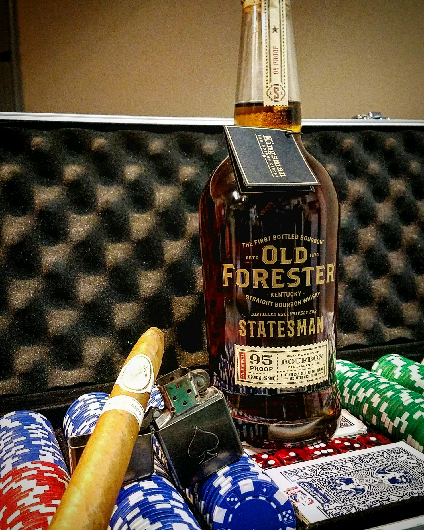 WS_Old_Forester_Statesman.jpg