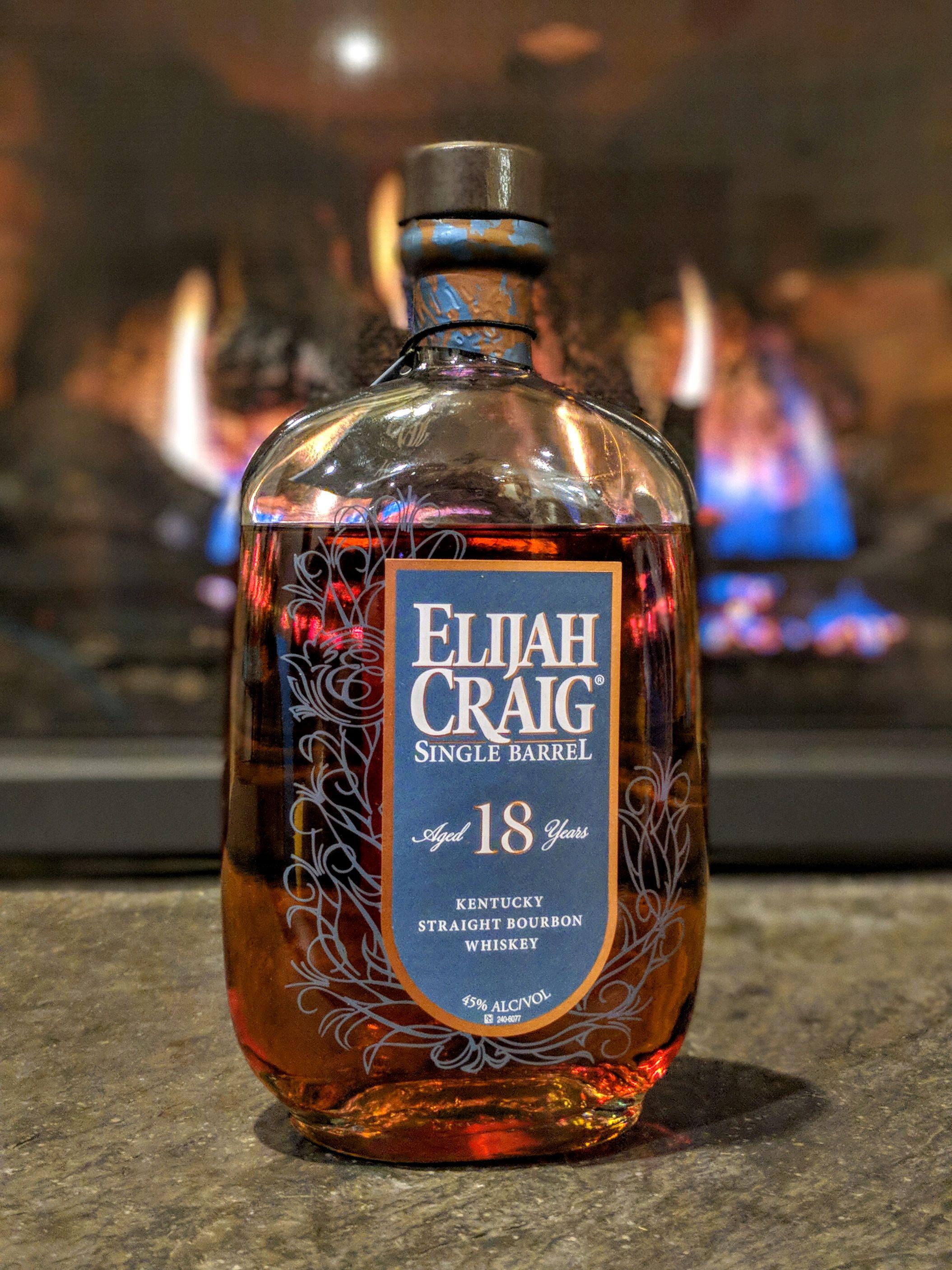 WS_Elijah_Craig_SB_18Yr.jpg