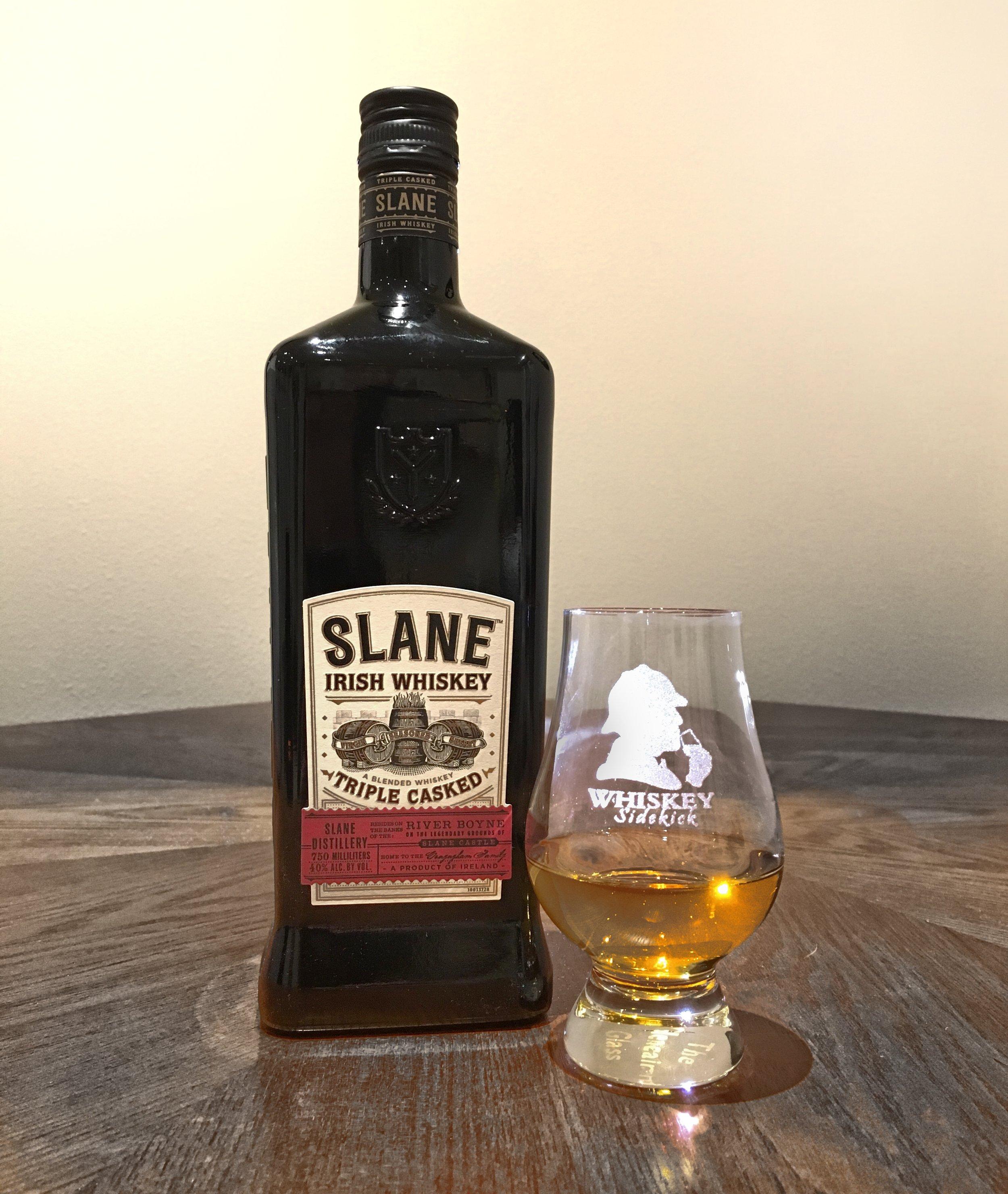 WS_Slane Irish Whiskey.jpg