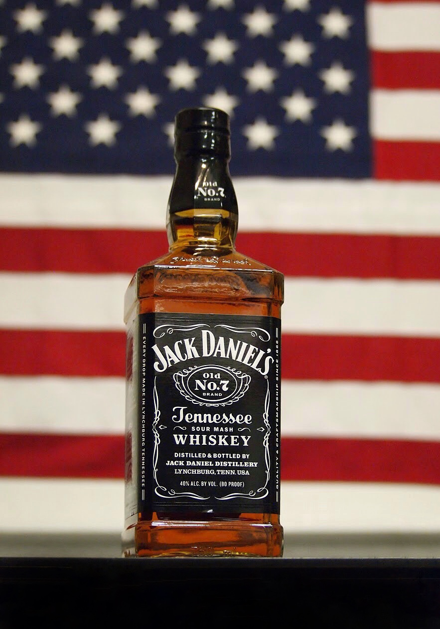 WS_Jack Daniels.jpg