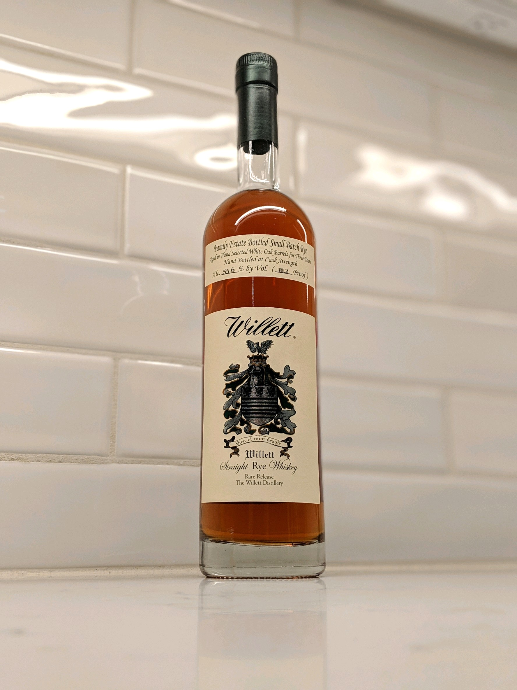 WS_Willett_Family_Estate_Bottled_Small_Batch_Rye.jpg