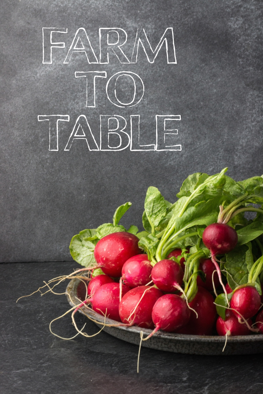 Farm To Table Radish.jpg