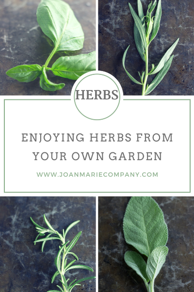 HERBS (2).png