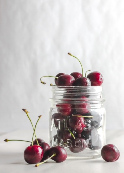 Cherries in Atlas Mason.JPG