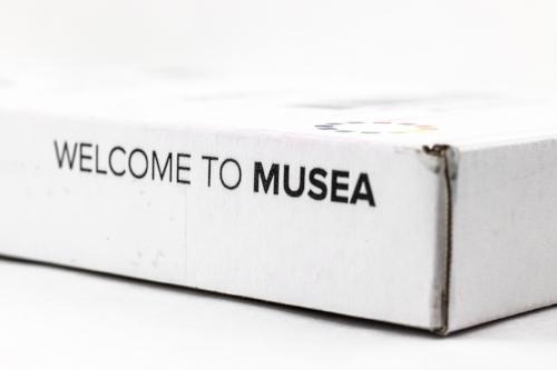 Musea Lab Test Print Unboxing 011618.JPG