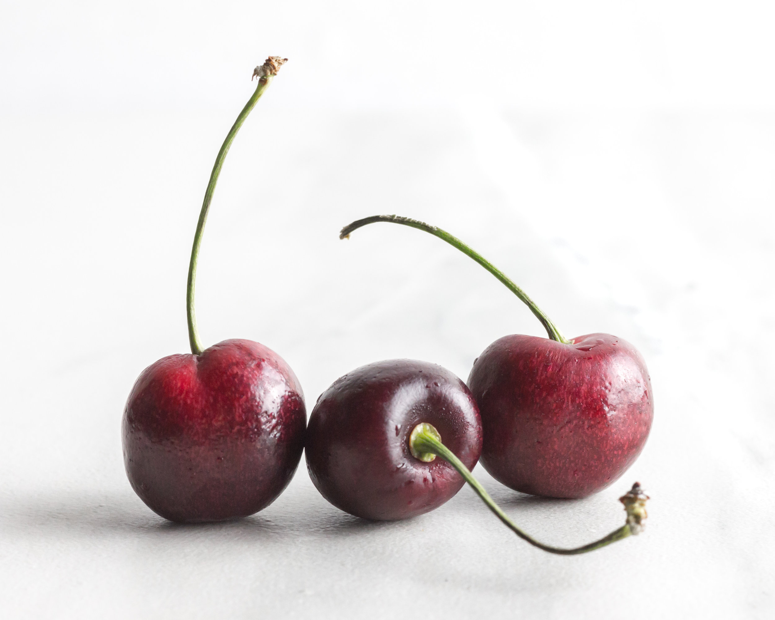 Three Cherries Up Close  8x10.JPG
