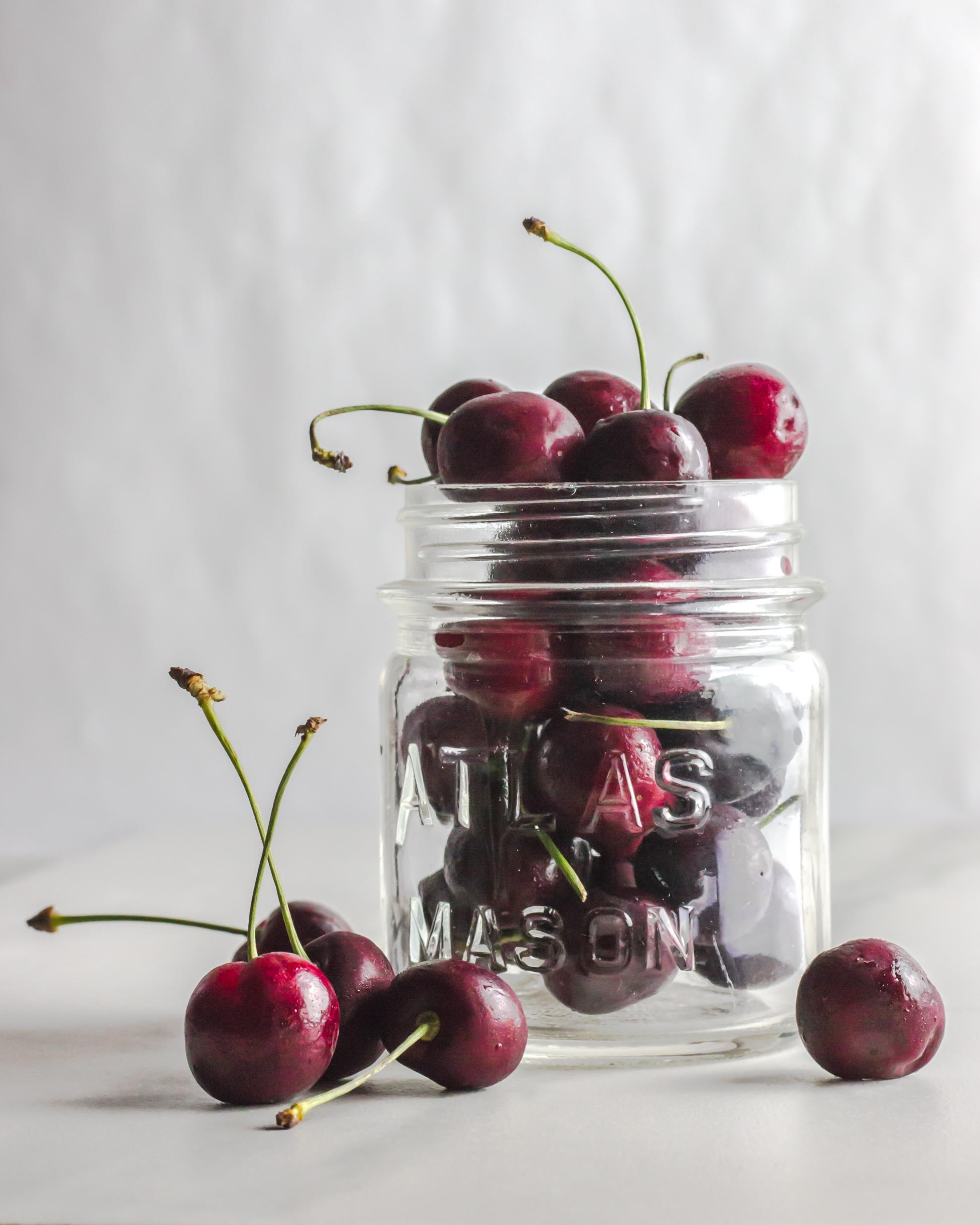 Cherries in Atlas  8x10.JPG