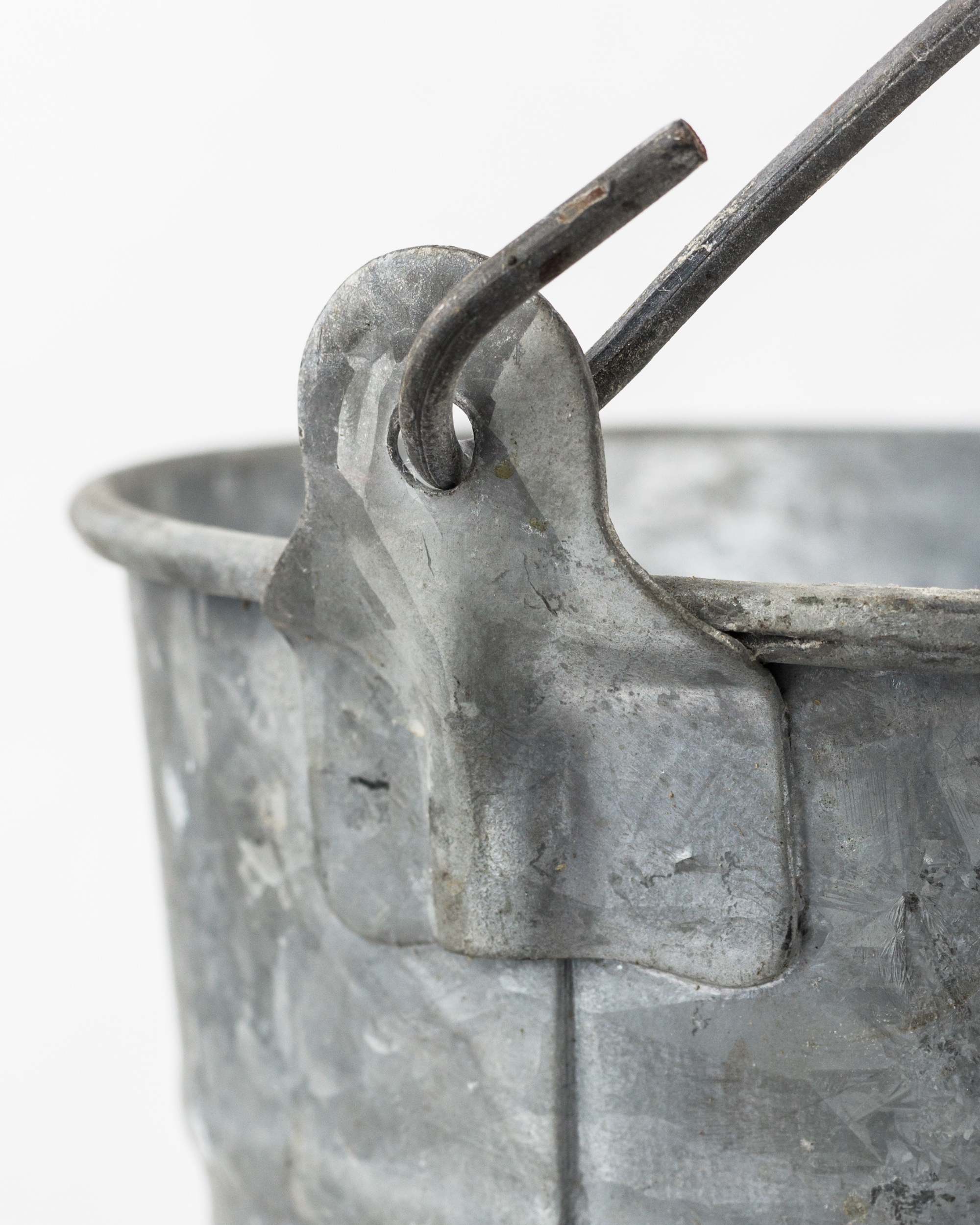 Bucket Handle Left  8x10-1.JPG