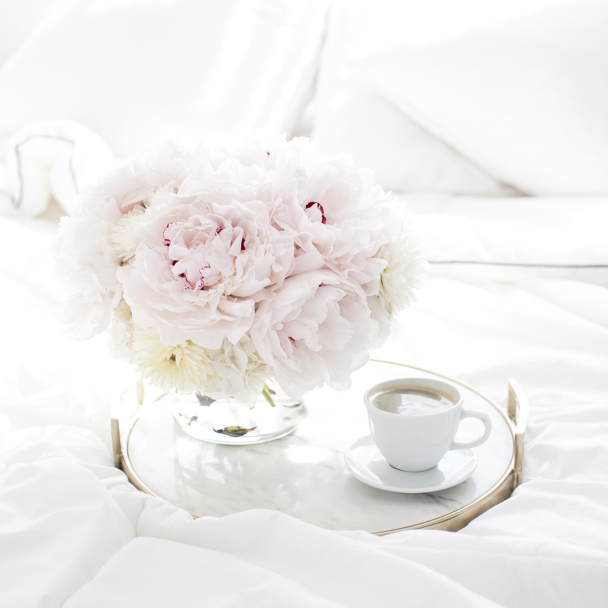 Coffee and Roses.JPG