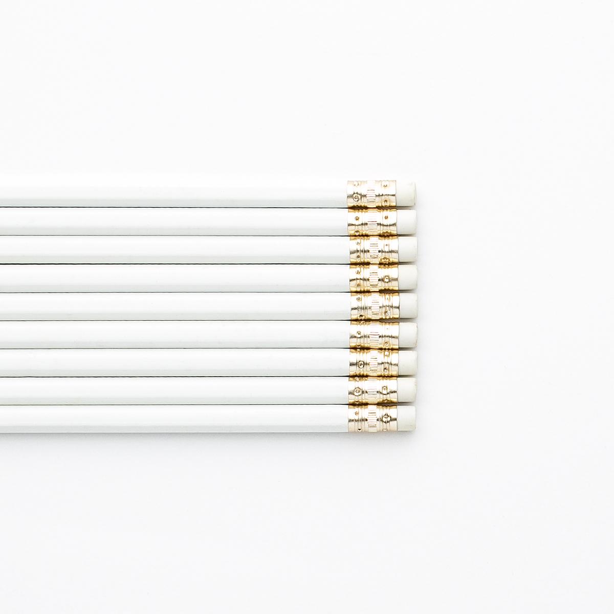 White Pencils.JPG