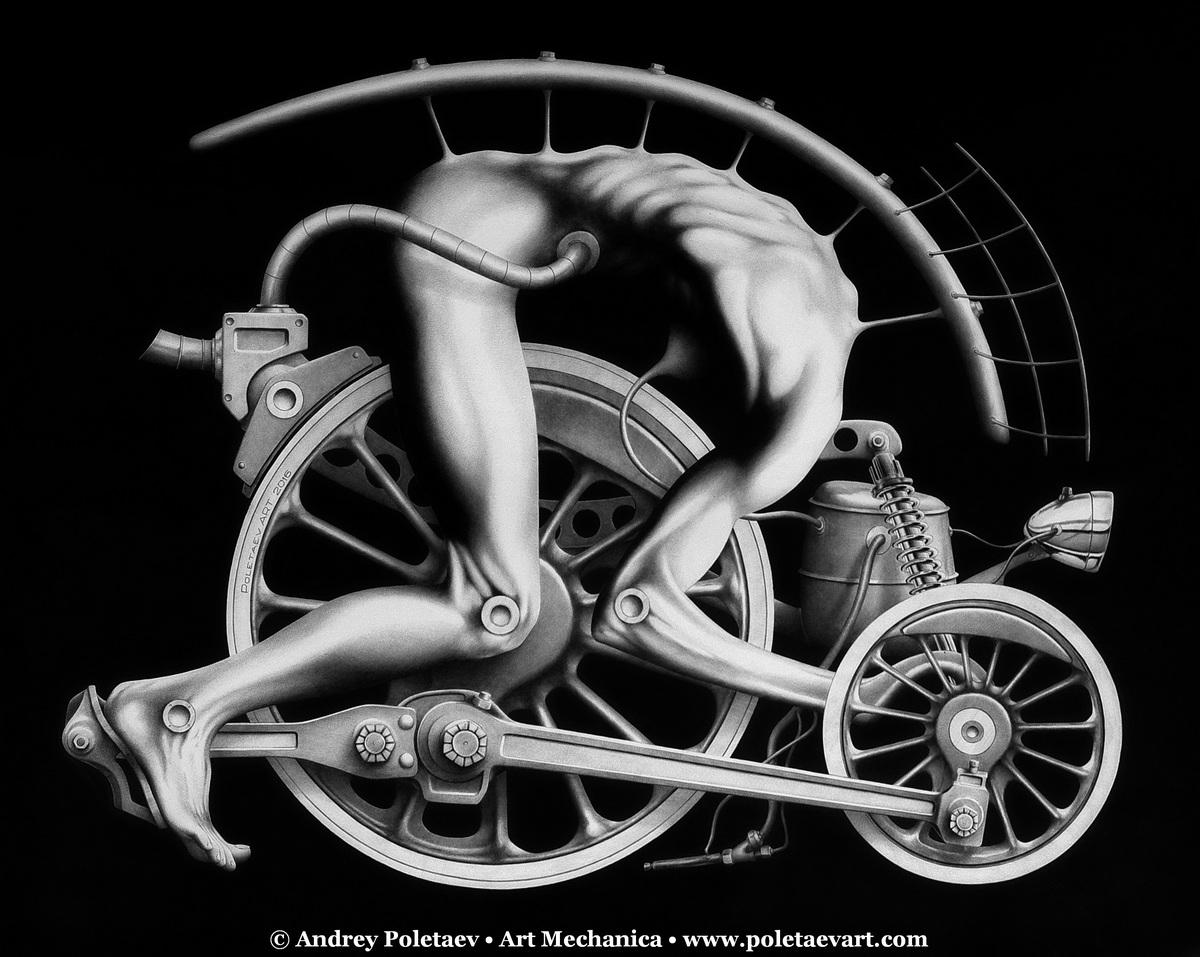 PoletaevArt-BallpointPen-ArtMechanica.jpg