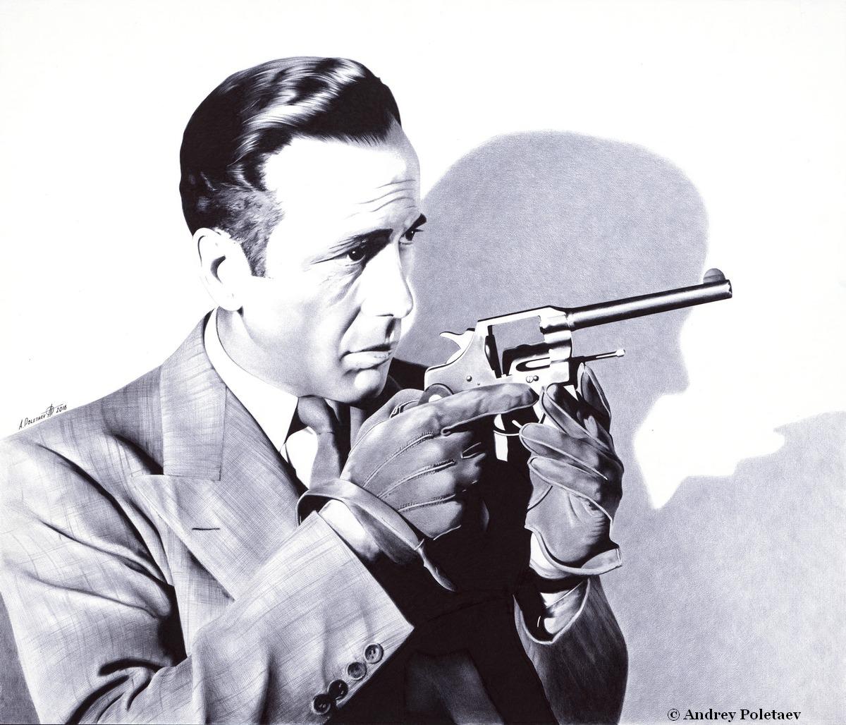PoletaevArt-BallpointPen-Bogart.jpg