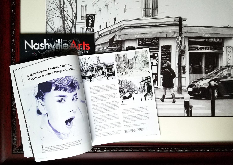 Andrey Poletaev Nashville Arts Magazine.jpg