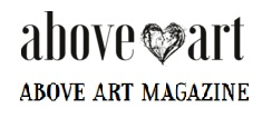 Above-Art-Magazine.JPG