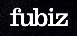FUBIZ.jpg