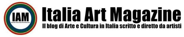 Italia-Art-Magazine.jpeg