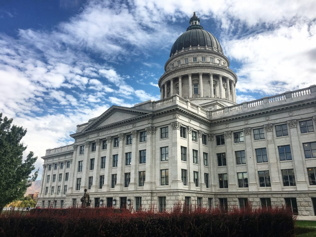 Alliance for a Better Utah works to improve the lives of all Utahns by ensuring balance, transparency and accountability in Utah politics, policy, and government..jpg