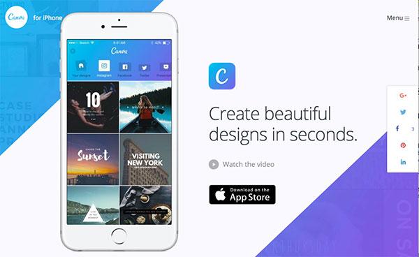 Canva-for-iPhone-screenshot.jpg