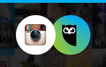 how-to-add-instagram-to-your-hootsuite-dashboard.jpg