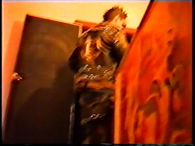 Disjecta Membra - (Candlemas) Cauldron of Cerridwen.mp4_000040173.jpg