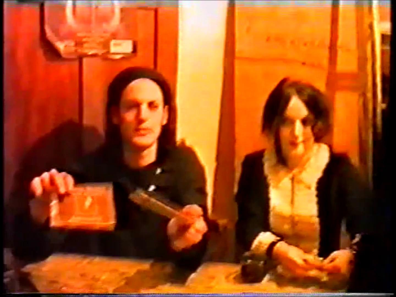 Disjecta Membra - (Candlemas) Cauldron of Cerridwen.mp4_000051117.jpg