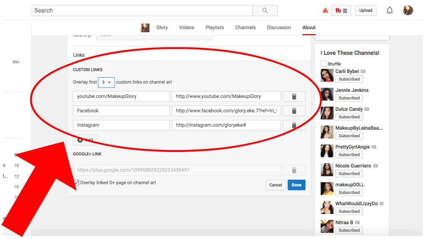 Start & Grow your Youtube channel in 3 simple phases — The