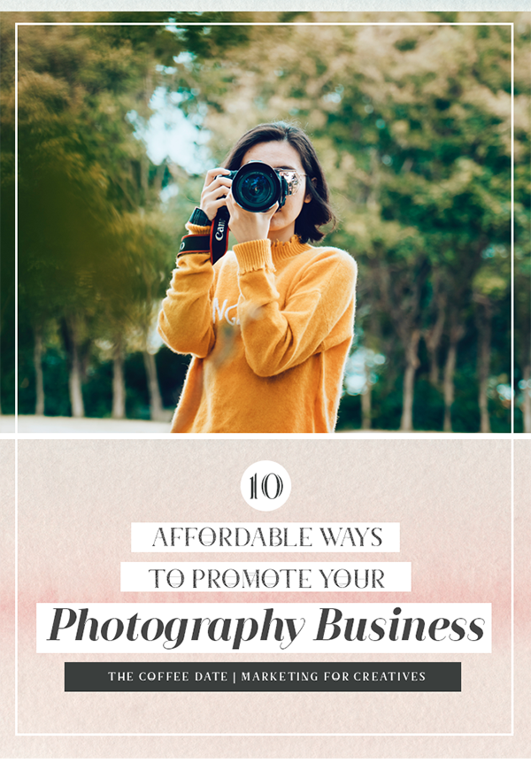 ten affordable ways to promote your photography business.png