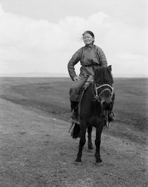Mongolia_55.jpg