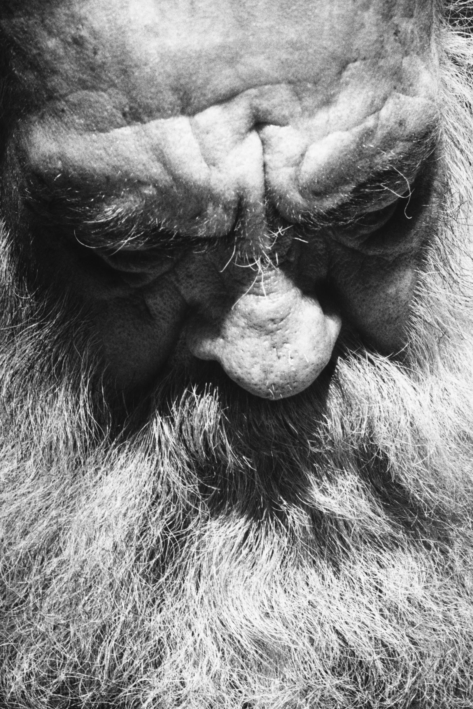 White Beard.jpg