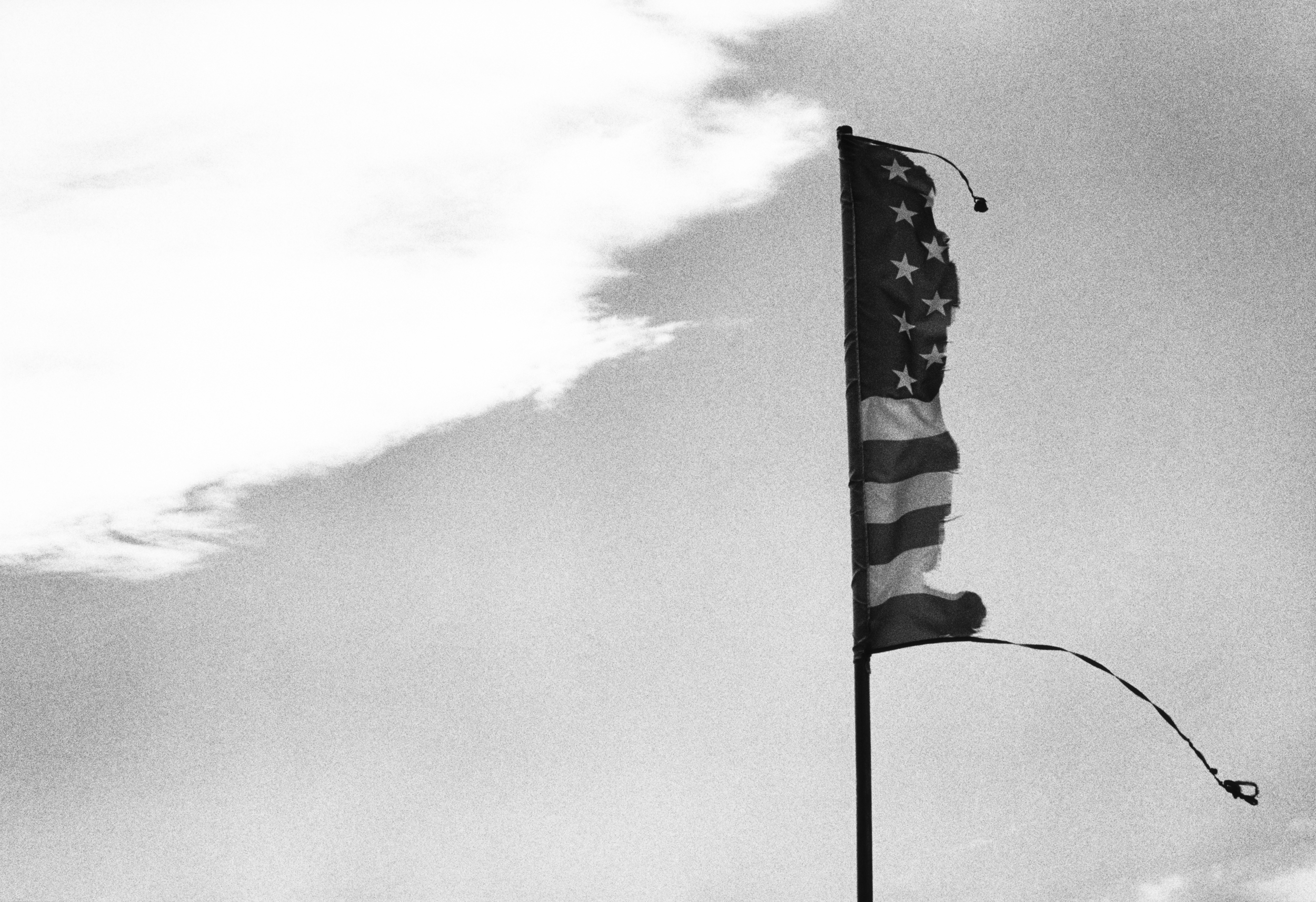 Torn Flag.jpg