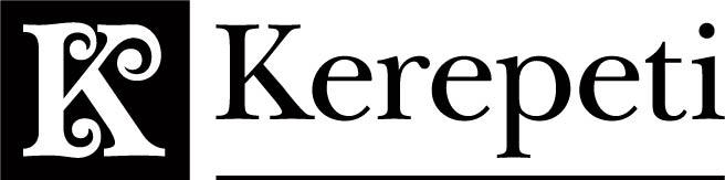 Kerepeti Logo Horizontal.jpg