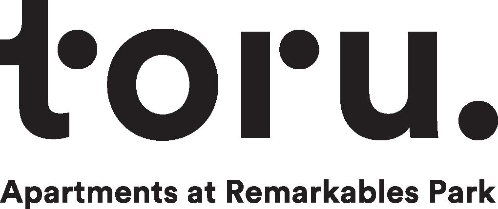 Toru Logo_Black.png