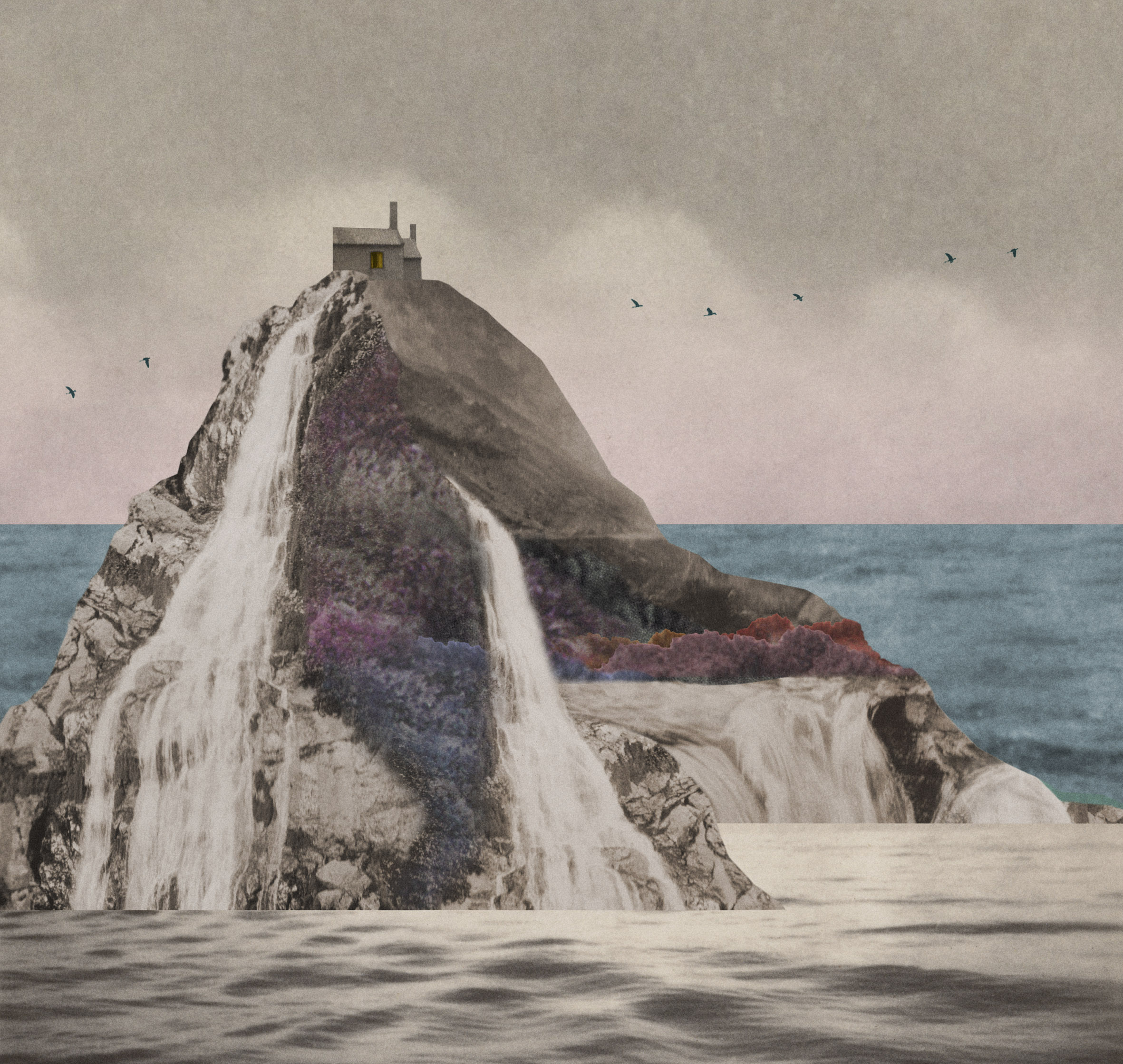pennyfarthing-seafalls-RachelMoodie-webfile.jpg