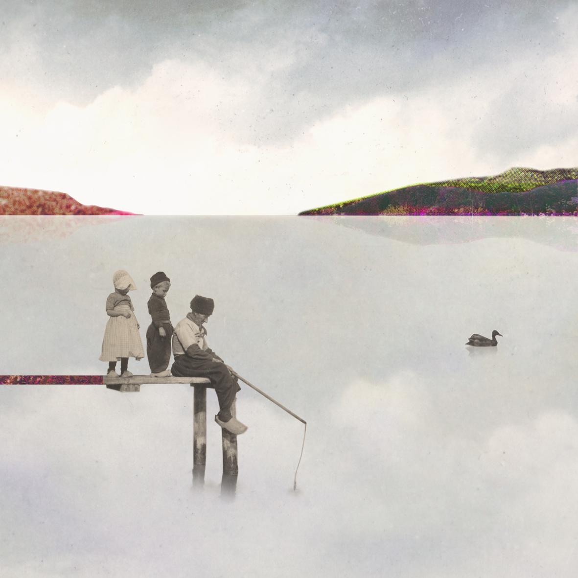 Moodie-Rachel-FishingImaginarium-LimitedEditionGiclee-40x40cm.jpg