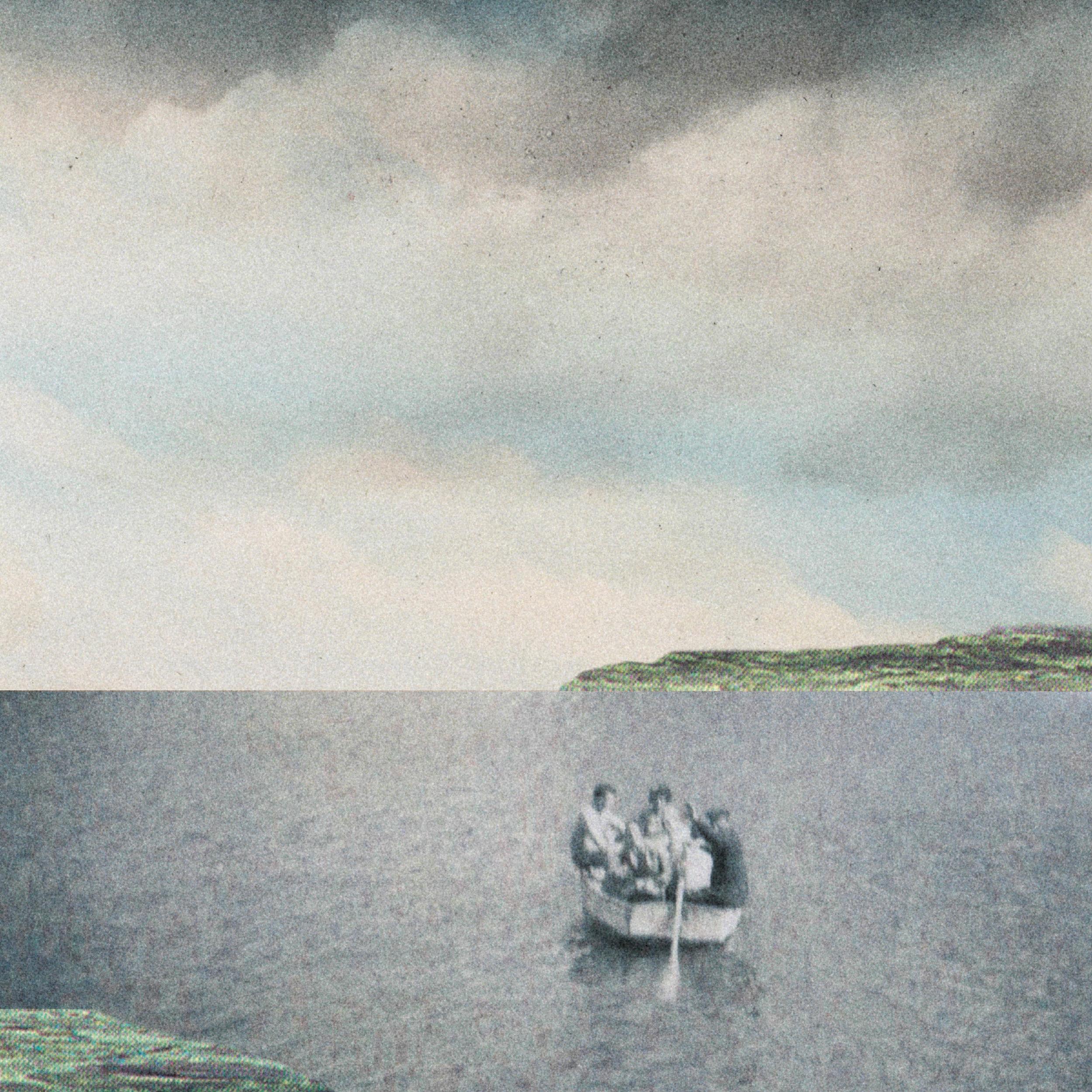 afloat-25x25.jpg