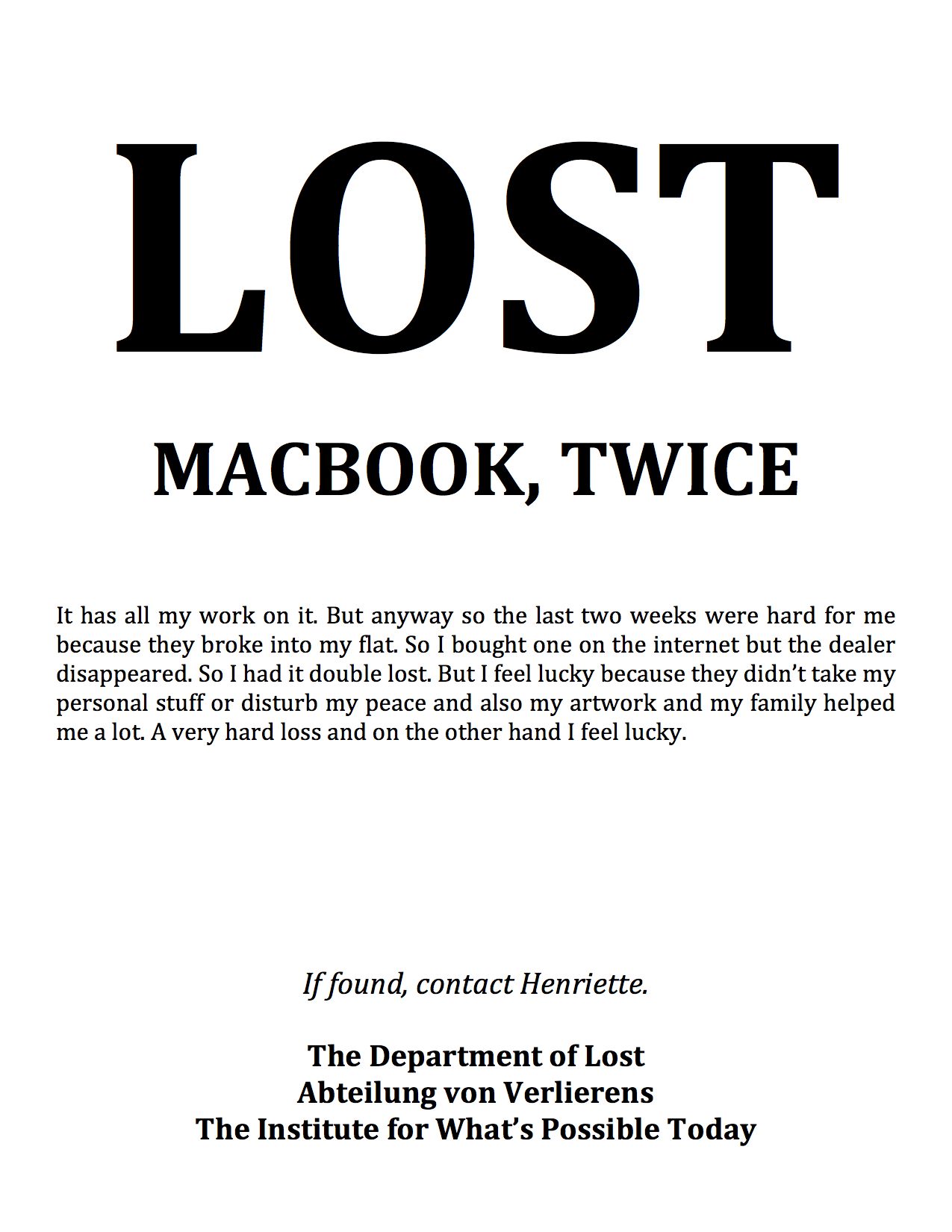 LOST- macbook jpeg.jpg