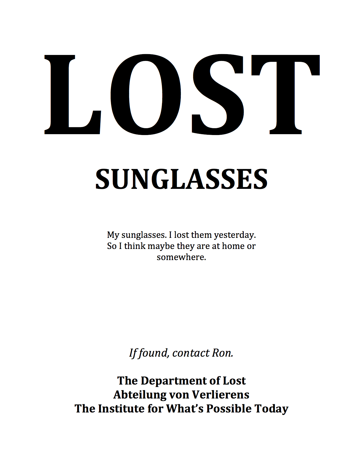 LOST- sunglasses jpeg.jpg
