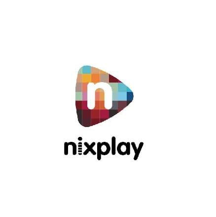 Clients_nixplay.jpg