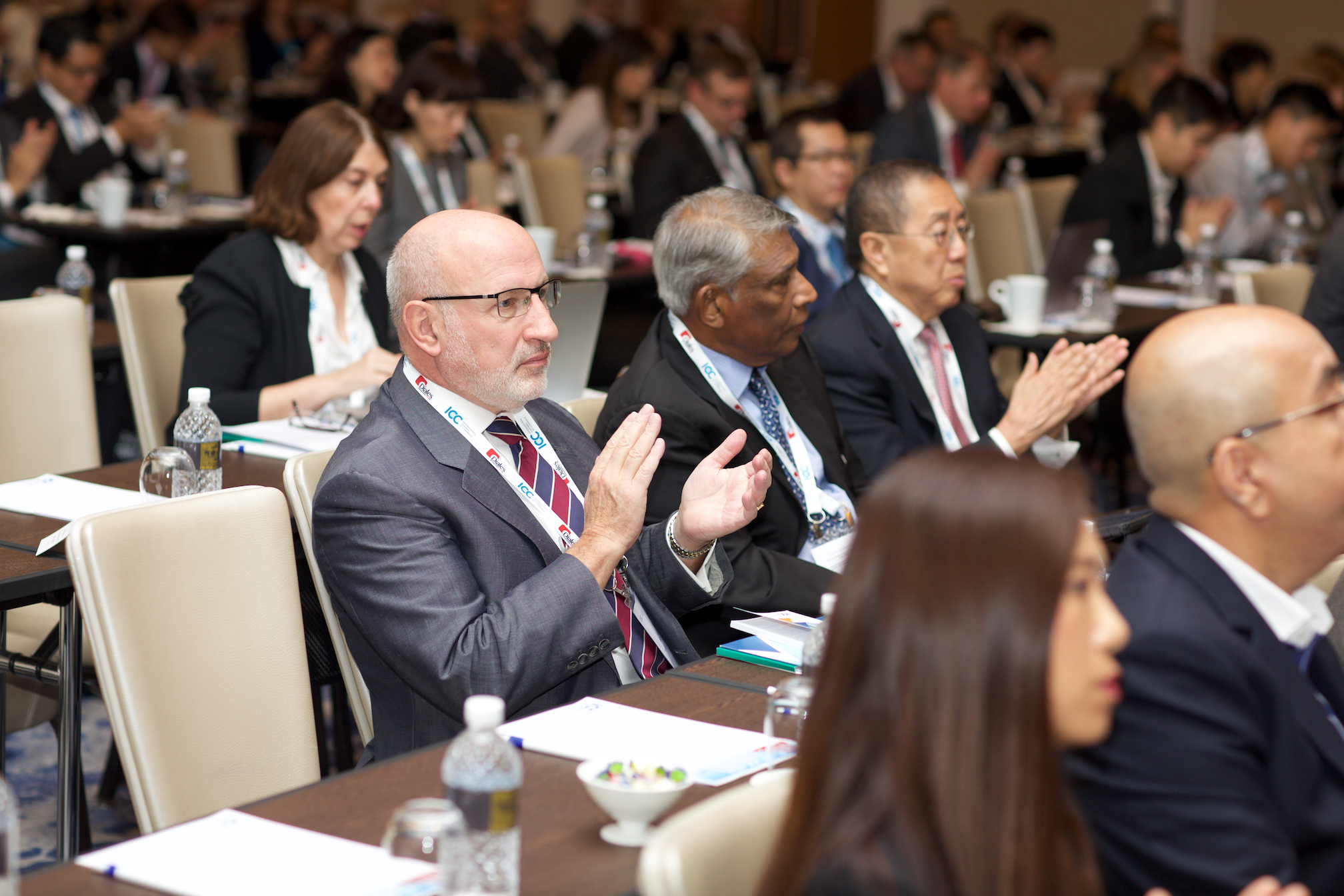 3rd-icc-asia-conference-on-international-arbitration_34774752303_o.jpg