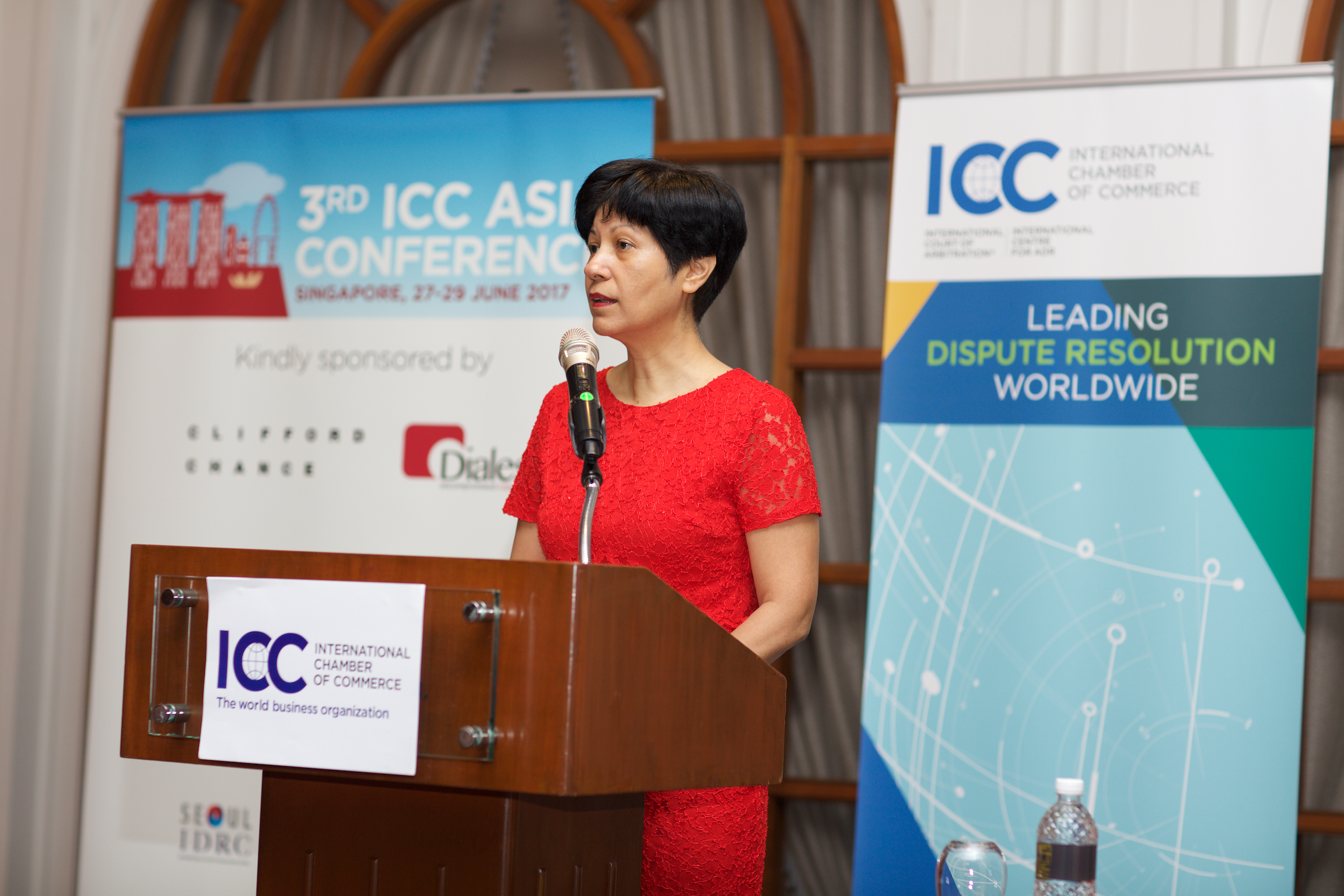3rd-icc-asia-conference-on-international-arbitration_35415026672_o.jpg