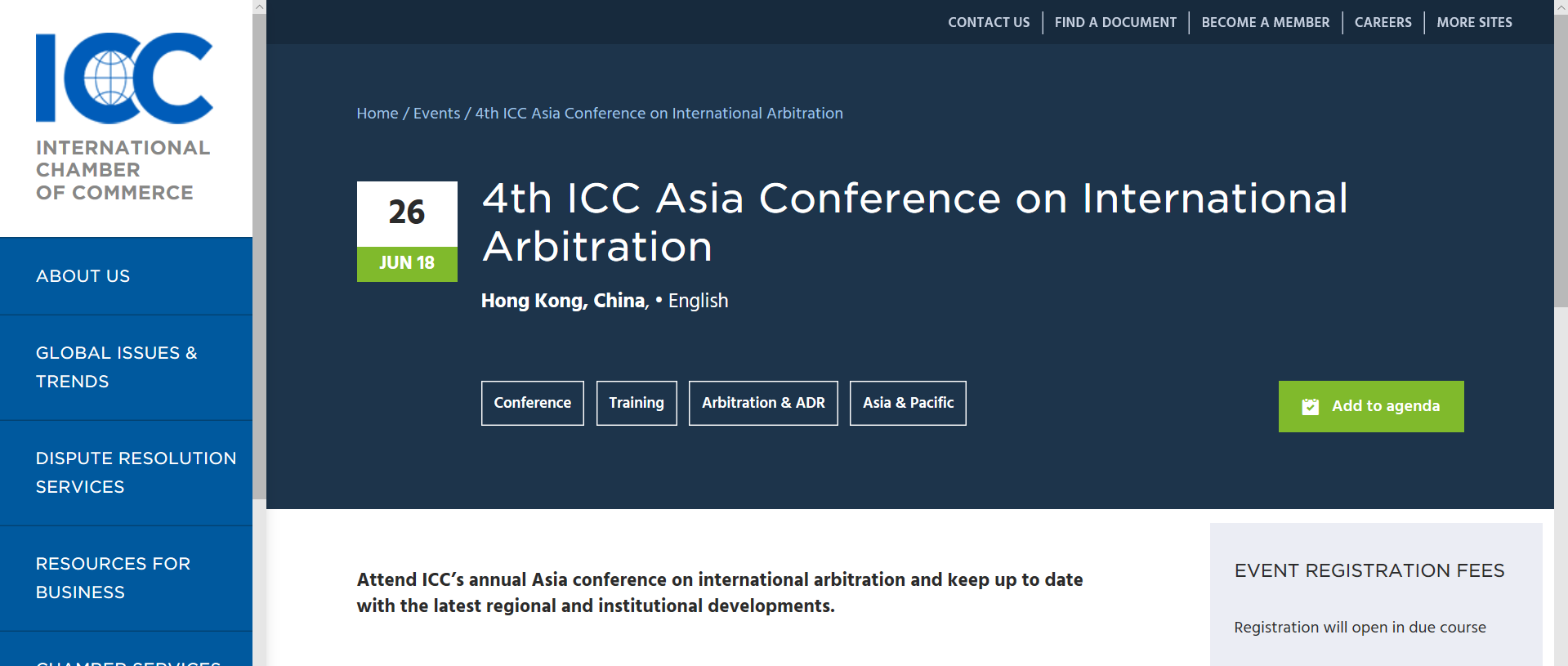 4th ICC Asia Conference_preview