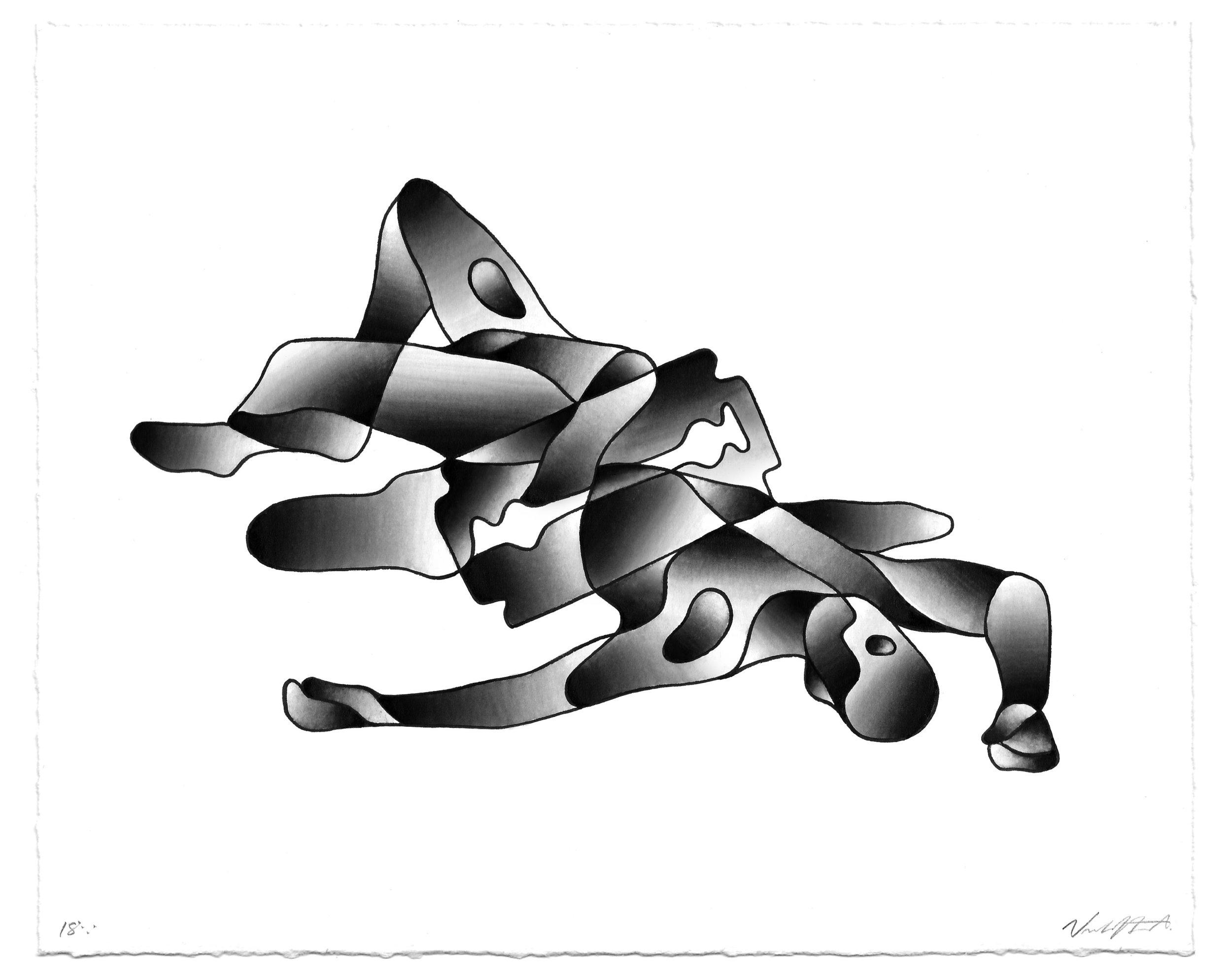 Figure_46.jpg