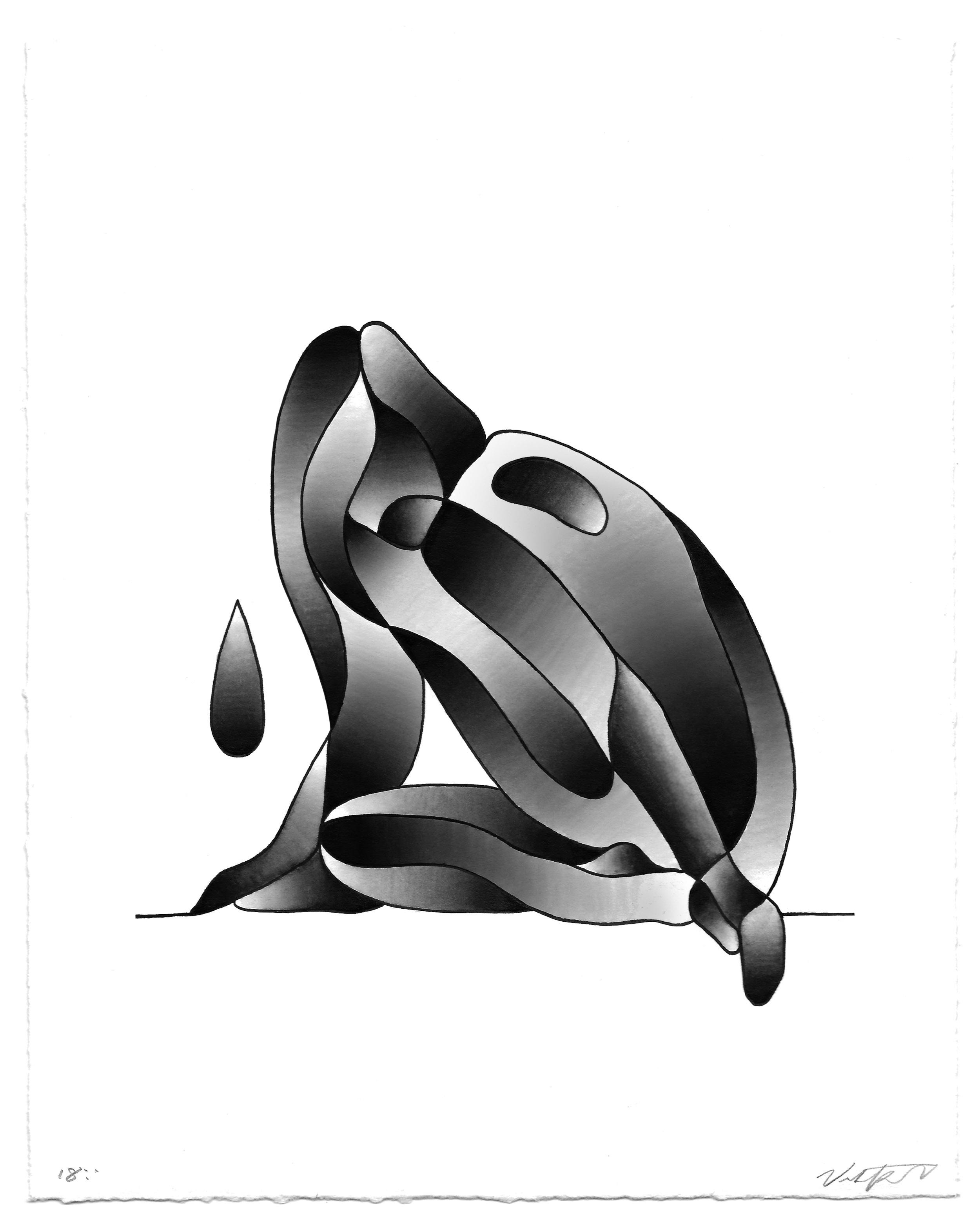 Figure_47.jpg