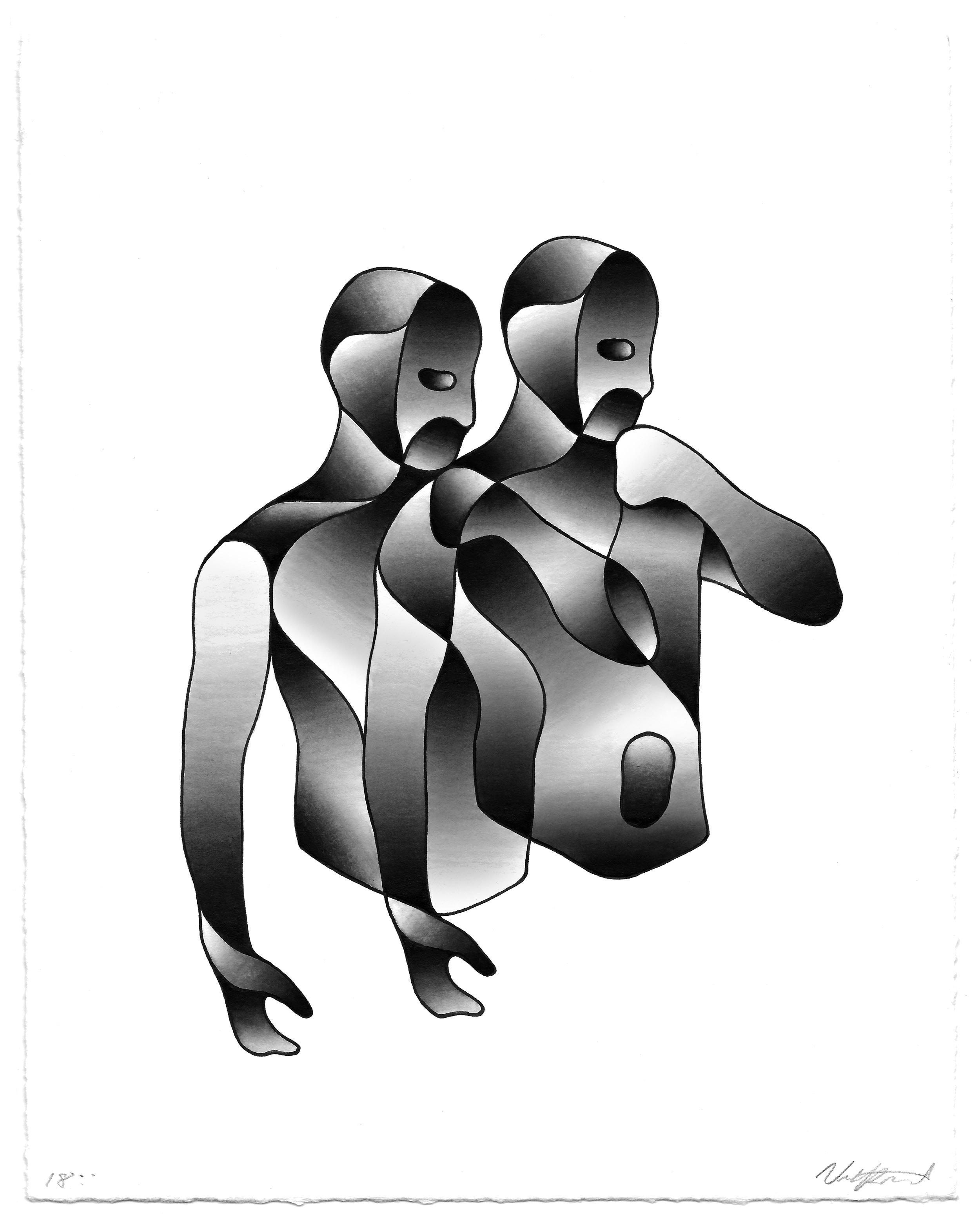 Figure_48.jpg