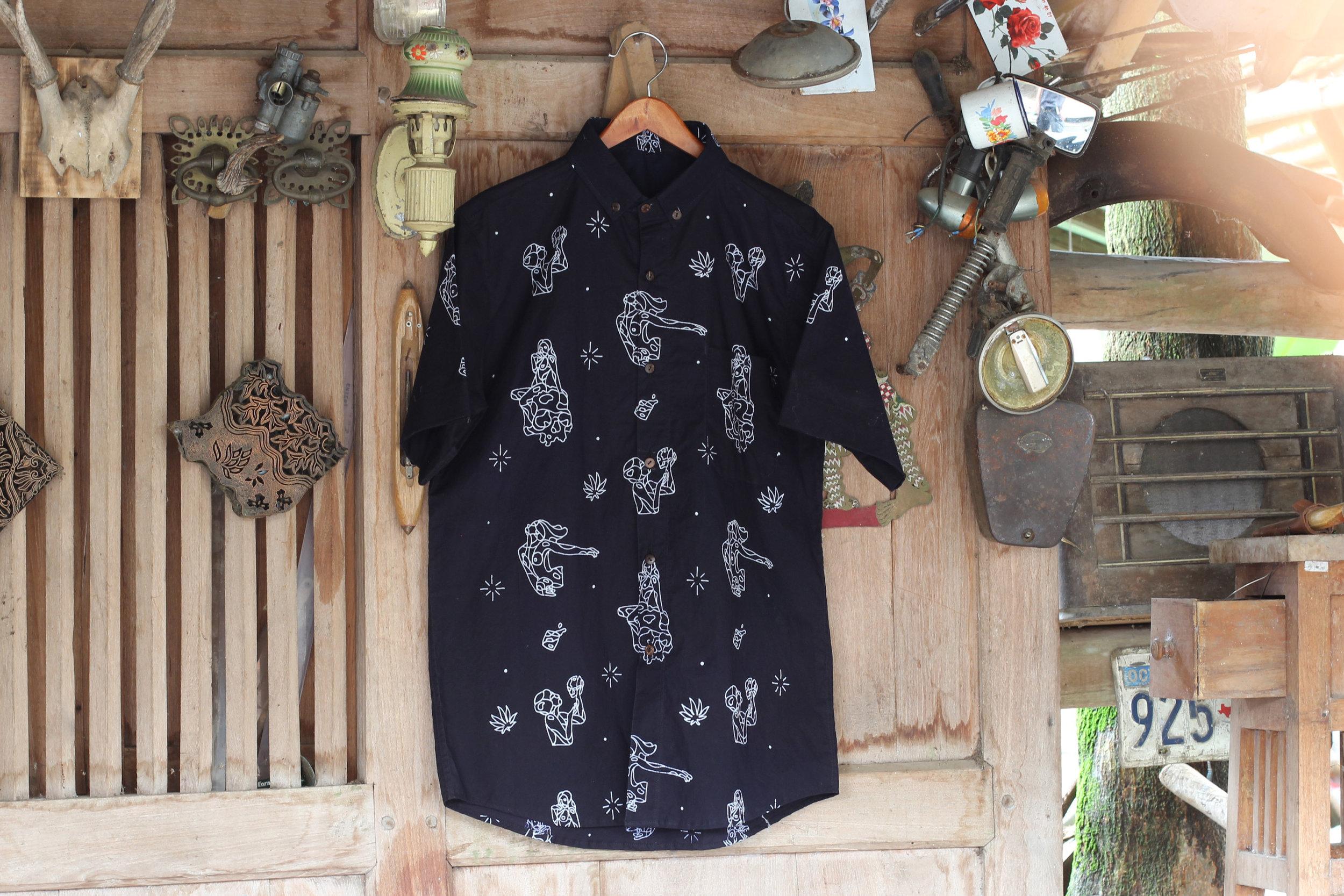 VK_Shirt.jpg